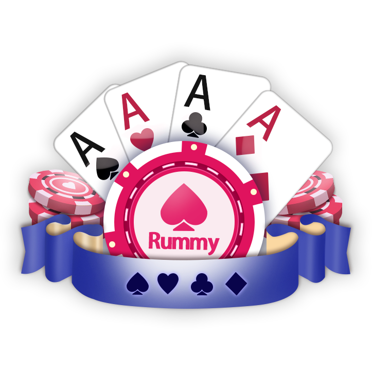 Win Even Money With Rummy