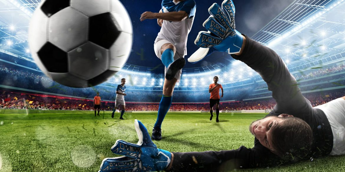 How In-play Football Betting Tips Can Increase Your Chances of Winning Online