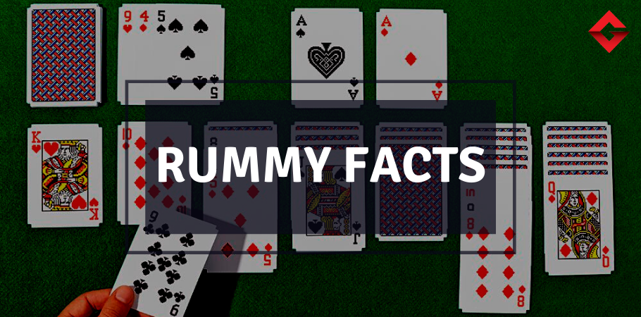 About Rummy