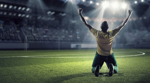 The Truth About Winning Betting at Betfair